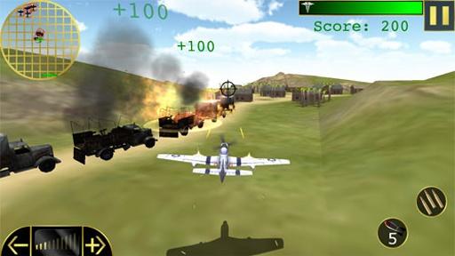 英雄天空史诗公会战怎么玩游戏玩法解析 - 4399儿童游戏资讯