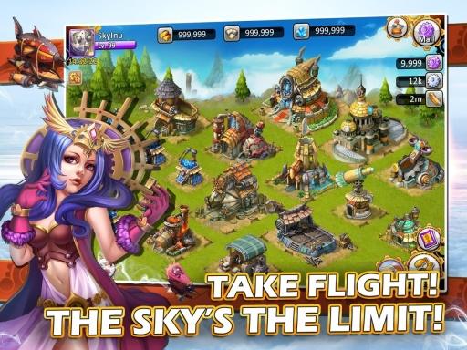爐石戰記競技場:戰士牌組的五個最佳選擇 / 戰士攻略- 手機遊戲網