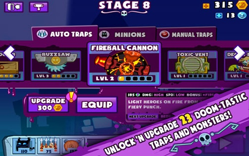 玩策略App|末日城堡免費|APP試玩