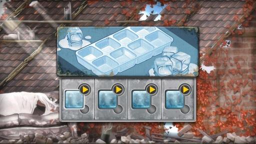 玩免費策略APP|下載水滴解密之记忆 完整版 app不用錢|硬是要APP