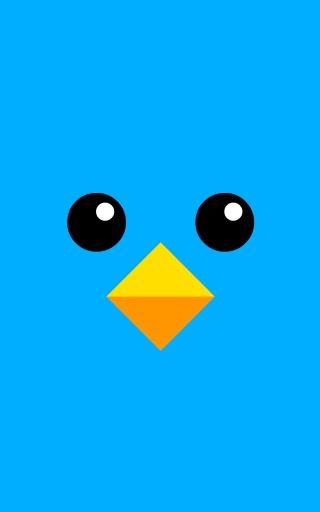 作死的小鸟先生截图3