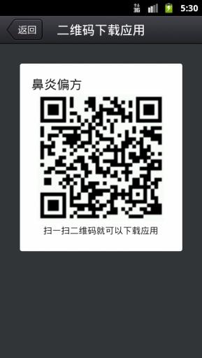 嚮日葵壁紙 - 貓貓壁紙酷 wallcoo.com