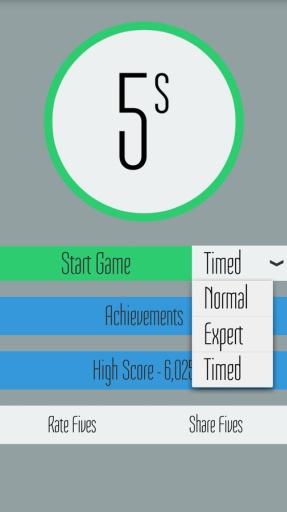 玩益智App|5s免費|APP試玩