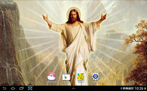 基督教动态表情壁纸_基督教动态表情壁纸分享展示