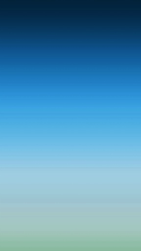 ipad air 动态壁纸v4.3