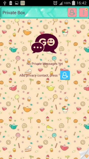 GO短信加强版糖果截图6