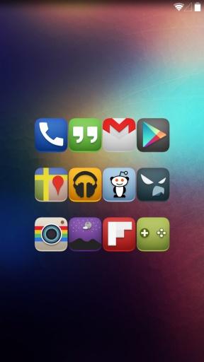 玩工具App|Vibe主题免費|APP試玩