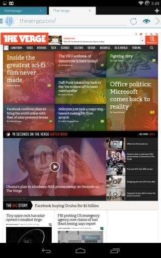 蘋果即時新聞|蘋果日報|Apple Daily