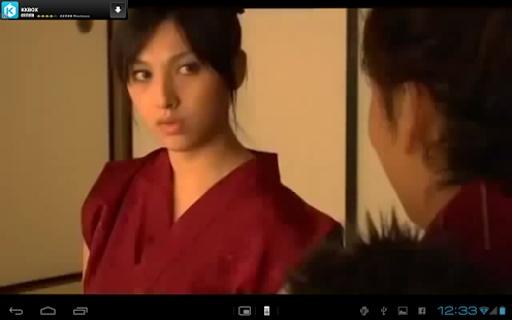 韩国日本电影下载 韩国日本电影安卓版下载