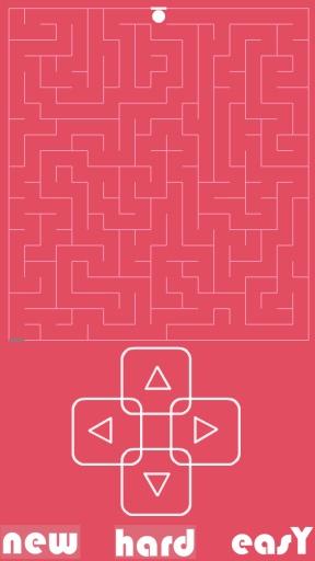 简约迷宫|玩益智App免費|玩APPs