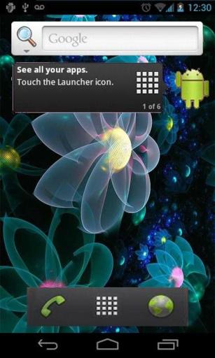 破碎的屏幕动态壁纸下载 破碎的屏幕动态壁纸安卓版下载 破碎的屏幕动态壁纸 1.0手机版免费下载