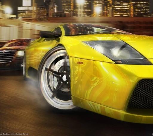 超高清跑车手机壁纸 法拉利白色跑车壁纸 法拉利上亿跑车 高清图片