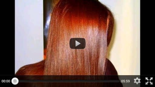 找出如何像親染髮你的頭髮顏色!在家裡你的頭髮顏色,使它看起來像它一直在沙龍染! - 在家裡染髮的技巧和竅門! - 分步教程染髮! - 了解如何做的頭髮粉筆趨勢! - 如何做你自己的多維頭髮的顏色! - 了解如何實現粉色漸變的發色! - 了解如何沾染你的頭髮Ombre的頭髮教程! - 如何染成暗紅色的頭髮,頭髮著色為初學者,頭髮的顏色校正和更多!染髮是改變頭髮顏色的做法。常見的原因是覆蓋頭髮花白,被視為更時髦的或適宜的顏色改變,並恢復原來的發色後,它已被美髮過程或太陽漂白變色。在1661書18書籍藝術與自