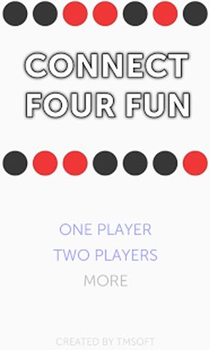 四子棋截图7