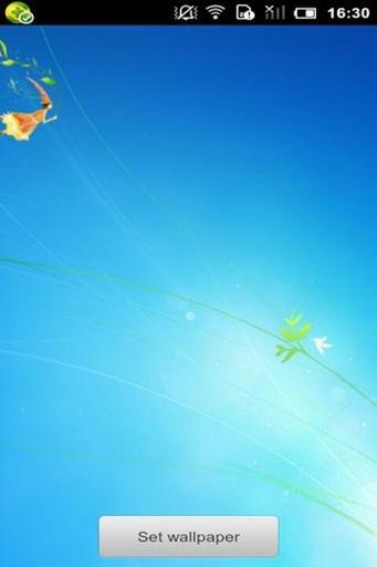 玩免費個人化APP|下載飞舞精灵 app不用錢|硬是要APP