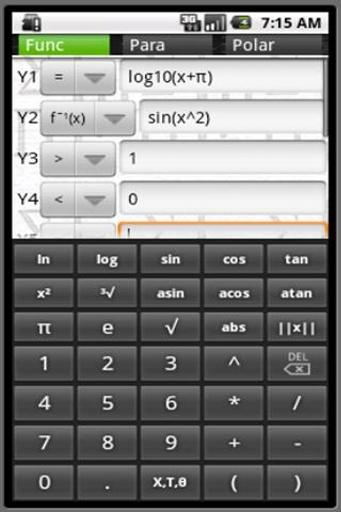 玩免費生活APP|下載超级数学计算器 app不用錢|硬是要APP