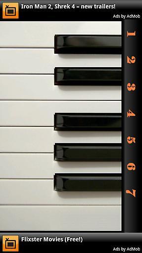 国歌钢琴|免費玩休閒App-阿達玩APP - 首頁