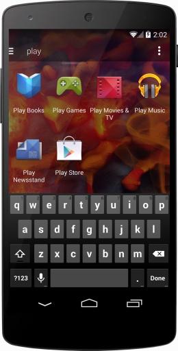 玩免費工具APP|下載透明桌面 app不用錢|硬是要APP