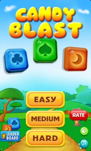 Kids Picture Dictionary App - Free iPhone and iPad mobile app for kids in preschool, kindergarten, 1