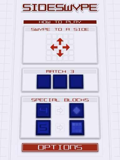 【免費益智App】边缘滑行-APP點子
