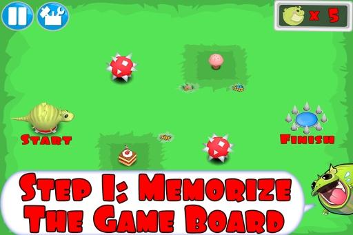肥球龙|玩益智App免費|玩APPs
