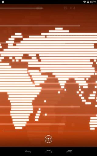 动态世界地图下载_动态世界地图安卓版下载