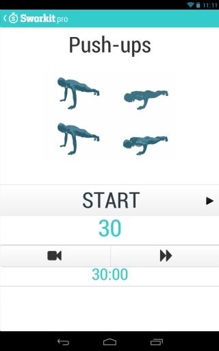 电路锻炼 生活 App-愛順發玩APP