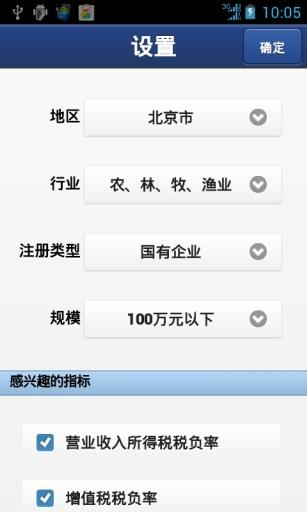 财税红绿灯 生產應用 App-愛順發玩APP