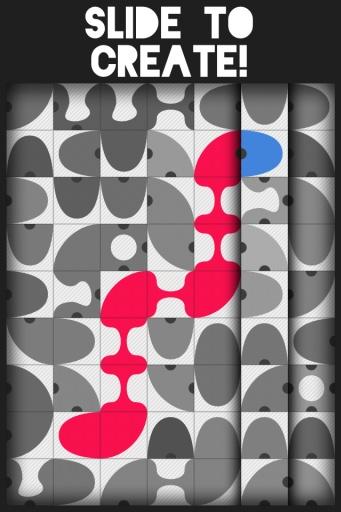 聚合体截图0
