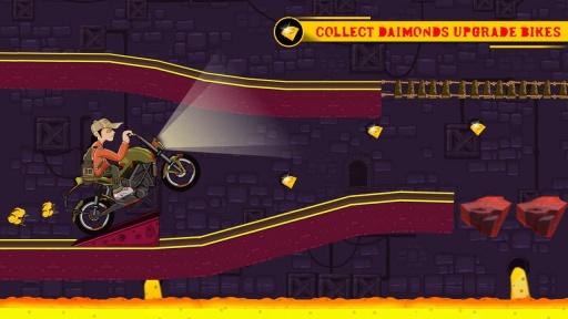 玩益智App|坠落的桥免費|APP試玩