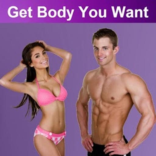 我们的健身计划将减少多余的脂肪
