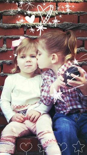 玩攝影App|PicsPlay相片中的乐趣免費|APP試玩