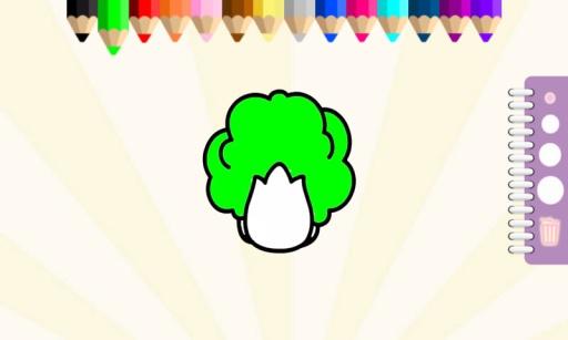 儿童涂涂乐是一款儿童填色涂色绘画游戏,有多张简笔画涂色卡供孩子们进行填色。采用独特的涂色技术可让孩子们在图案上涂色不出界,同时也区别于市面上多款涂色游戏的点击即上色的玩法,需要孩子们对图案进行擦涂才能上色,真正锻炼让孩子们的动手能力和注意力。小朋友们拿起你的画笔一起创作美丽的图画吧,涂画完成后跟你的家人或朋友分享,看看谁涂的更可爱更完美哦。