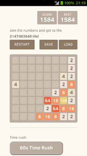 Doge 2048 - Android Apps on Google Play