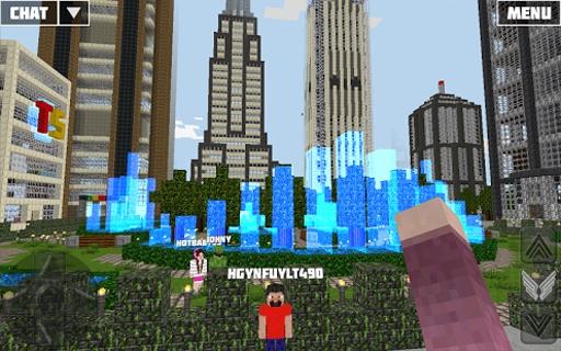 创造世界2截图4
