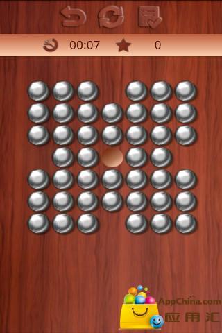 【免費益智App】独立弹珠-APP點子