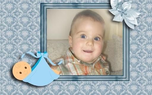 宝宝 壁纸 孩子 小孩 婴儿 512_320