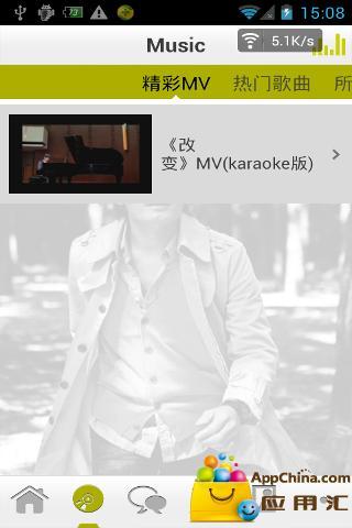 Portable Edraw Max 7.2.0.2455 繁中隨身免安裝版- Taiwan ...