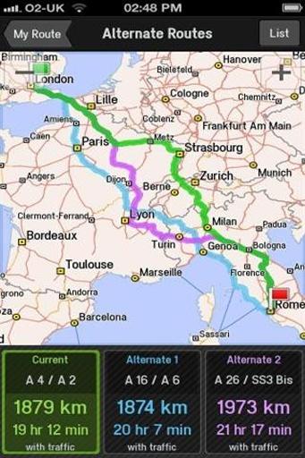 谷歌地图导航下载_谷歌地图导航安卓版下载
