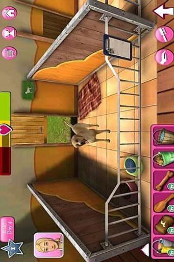 PetWorld 3D: 我的动物救援截图9