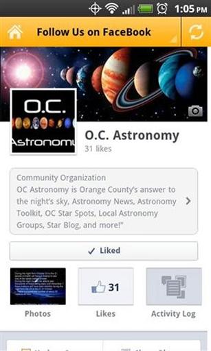 天文学进展