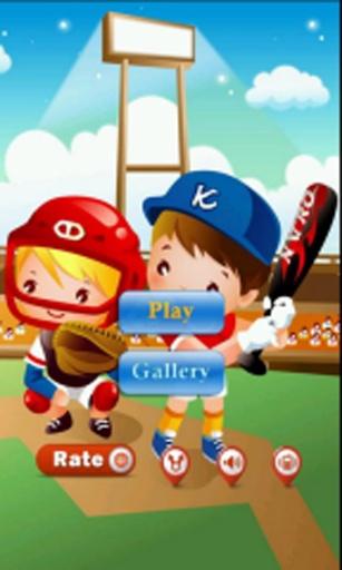 儿童体育游戏v1.1_站外应用