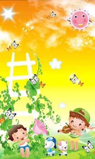 台州幼儿园下载_台州幼儿园安卓版下载
