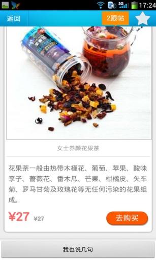 台灣暢銷雜誌線上訂閱最優惠|訂財金雜誌  訂非凡商業周刊  雜誌訂購 ...