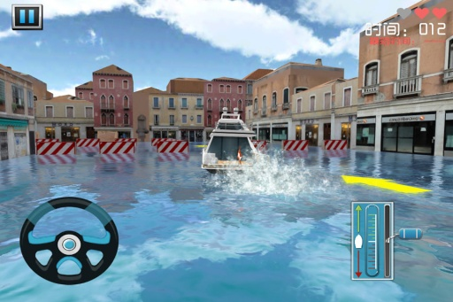 玩模擬App|停船大师免費|APP試玩
