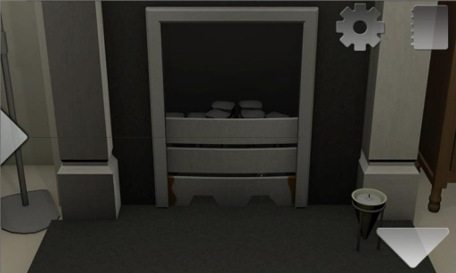 密室逃生截图0