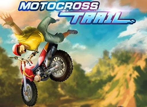 极限摩托挑战赛截图4