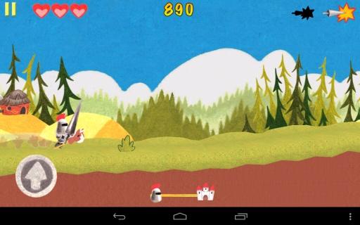 玩動作App|莱姆城堡免費|APP試玩