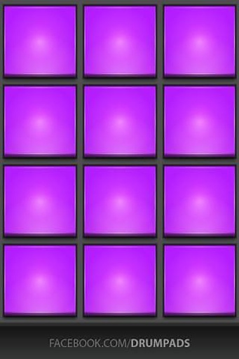 电鼓垫24 pad版 1.0.7
