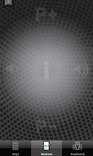 夏普智能遥控截图2